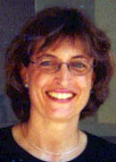 Barbara Pömsl
